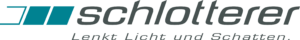 logo-schotterer